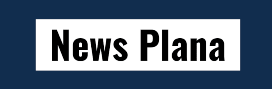 News Plana Logo