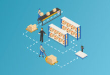 Common Problems of Inventory Management