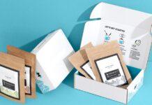 custom-boxes-USA