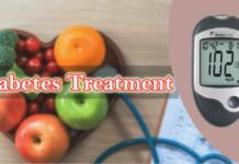 herbal treatment for diabetes