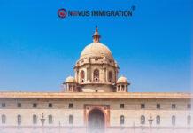 Best Immigration Consultants in Delhi