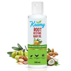 Root-Restore-oil