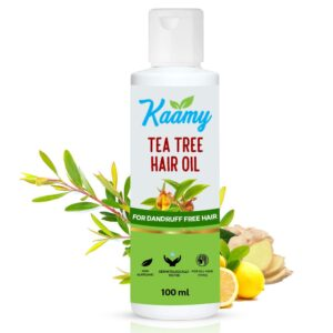 Tea-Tree-Hair-Oil