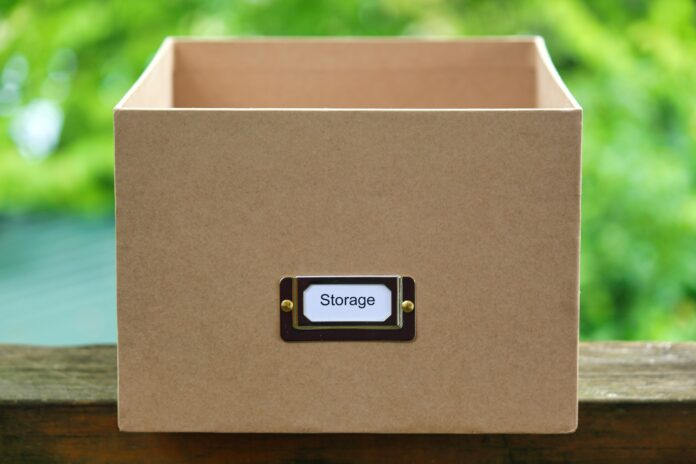 The Advantages of Buying Custom Mailer Boxes
