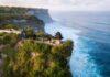 Visit Bali In April