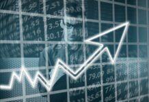 Motion Sensors Market Survey Report 2021