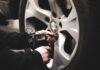 panel-beating-&-smash-repairs-in-sydney