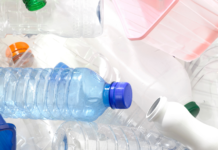 Benefits of Sustainable Plastics and Manufacturing Operations