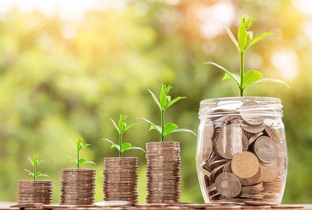 long term business loan