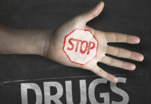 stop-drug-abuse
