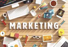 Highly Effective Digital Marketing Strategies