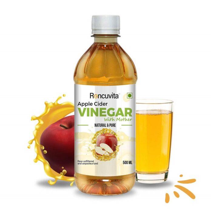 Apple cider vinegar where to buy