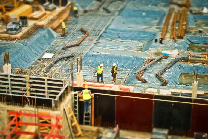 building-supplies-sydney