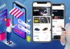Dominate the Indian market strongly by launching an Ecommerce app like Flipkart