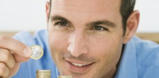 Investing Money With Making Yourself Financial Independent