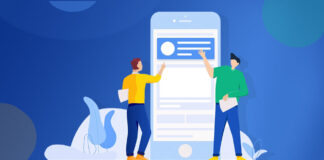 Mobile App Developer In India