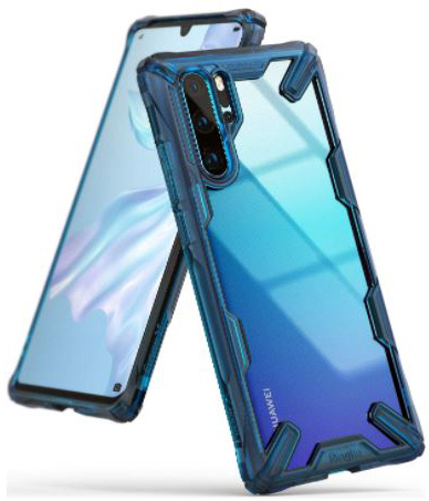Ringke-Fusion-X-Compatible-with-Huawei-P30-Pro