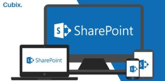 Sharepoint Application Development