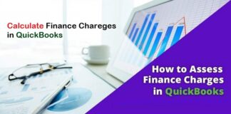 assess-Finance-Charge-in-quickbooks