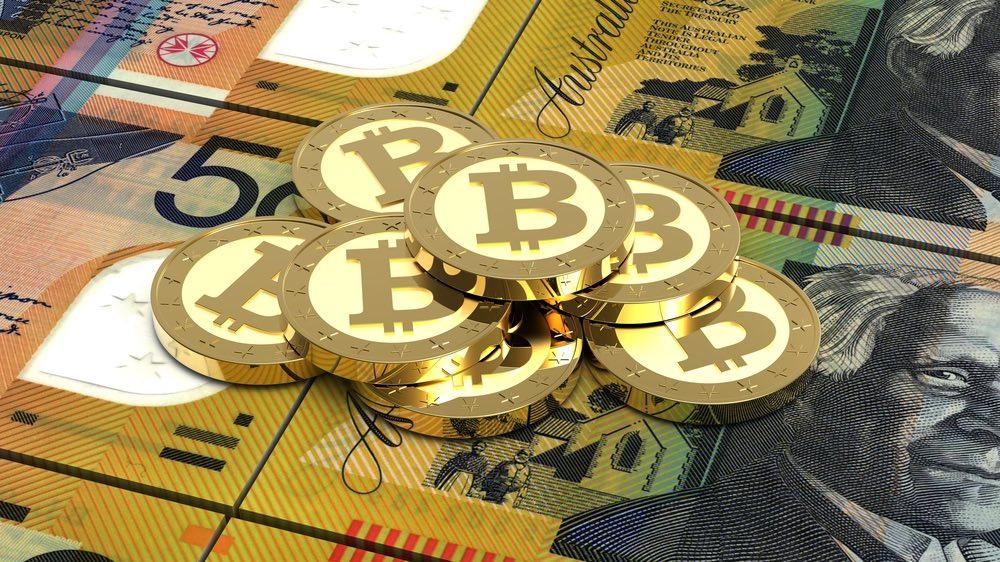 Paieška: aud vs euro | imponline.lt Crypto ICO | Kauno Žinios