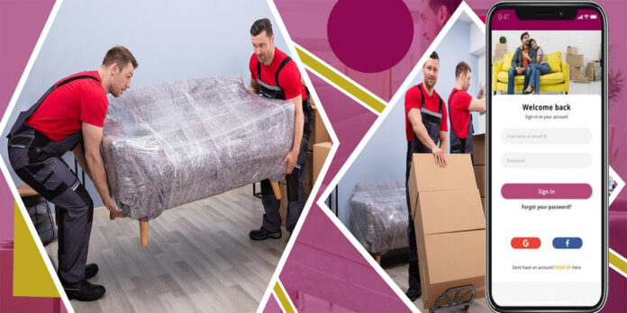 guest-blog-packers-and-movers-app