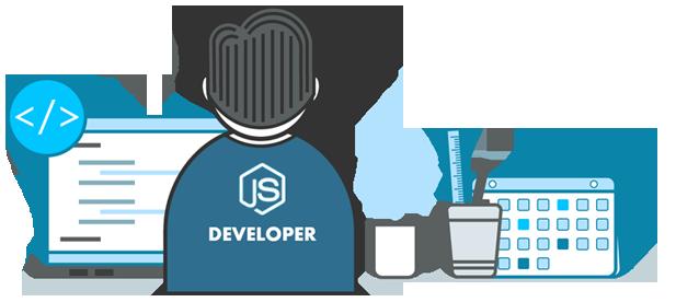 hire-node-js-developer-softsuave
