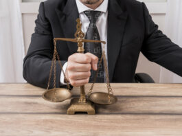 What Are The Legal Rights If You Get Assaulted At Your Workplace By A Colleague?