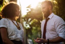 9 Signs You and Your Partner Relationship No Longer Enjoy Intimacy