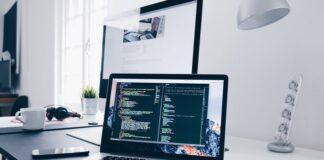 10 Modern Web Design Trends for 2021