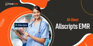 5 things to know about AllScripts EMR