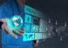 digital-health-trends