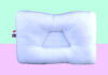 The best pillow can help reduce neck pain