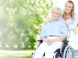 certificate 3 aged care adelaide
