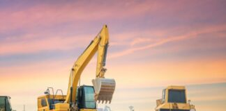 top-commercial-demolition-contractors-melbourne