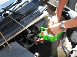 24-7-car-battery-replacement-in-sydney