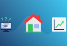 Real-Estate-inbound-marketing