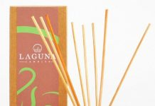 custom reed diffuser boxes