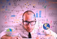 Growth Hacking In Content Marketing
