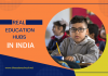 Real Education Hubs In India (1)