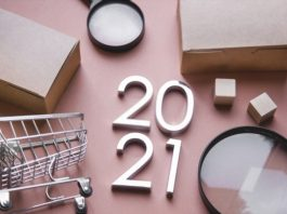 SEO Trends for 2021 Ecommerce Marketers Need to Watch