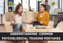 common psychological trading
