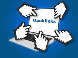 backlink building mistakes