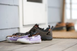 Best Shoes for HIIT