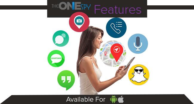 Remote Installation Android Spy App