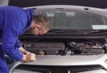 Auto Body Repair Shops Aurora Co