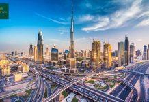 Downtown-Dubai-Apartments