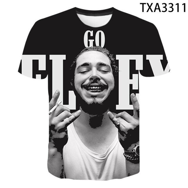 Post-Malone-3D-T-Shirts-2021-New-Summer-Casual-Men-Women-Children-Fashion-Short-Sleeve-Boy.jpg_640x640 (2)
