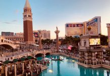 Best family vacation destinations across the globe