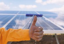 Why Solar Power is an Excellent Alternative Coming from Solar Companies in Florida