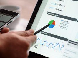 digital advertising plan